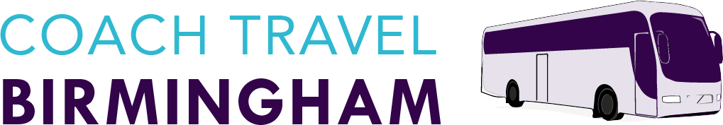 Coach Travel Birmingham